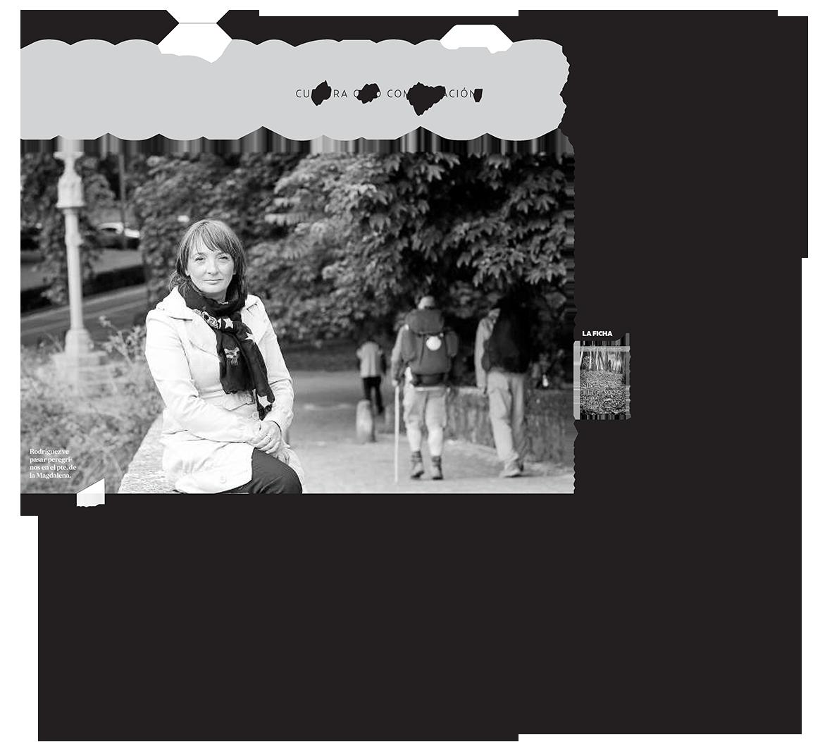 diario de noticias 1