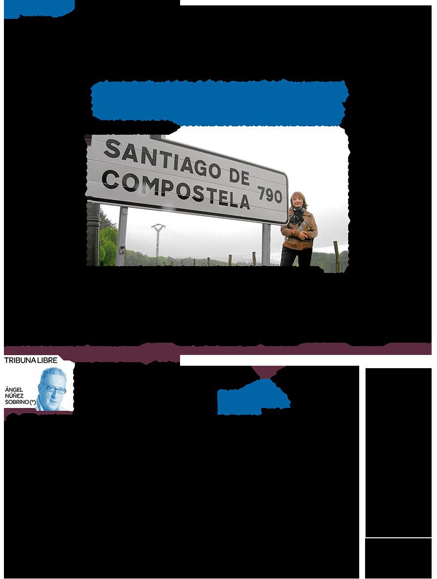 el correo gallego entrevista